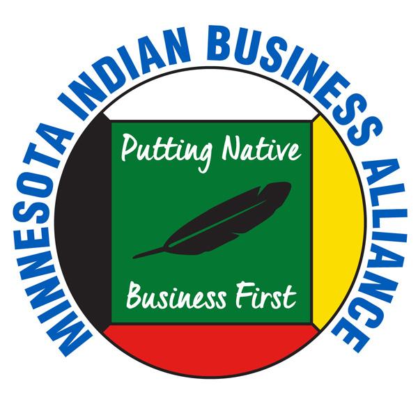 MNIBA: Telecommunications on Tribal Lands